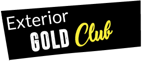 gold club new - Unlimited