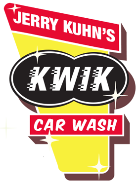 Home Jerry Kuhn S Kwik Car Wash Of Parma Heights